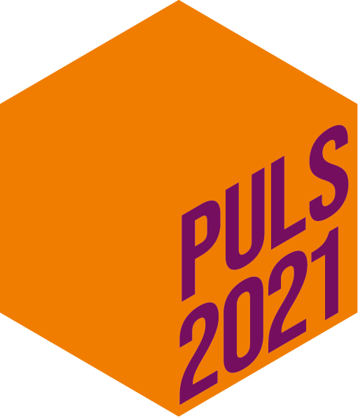 Pulsfestivalen